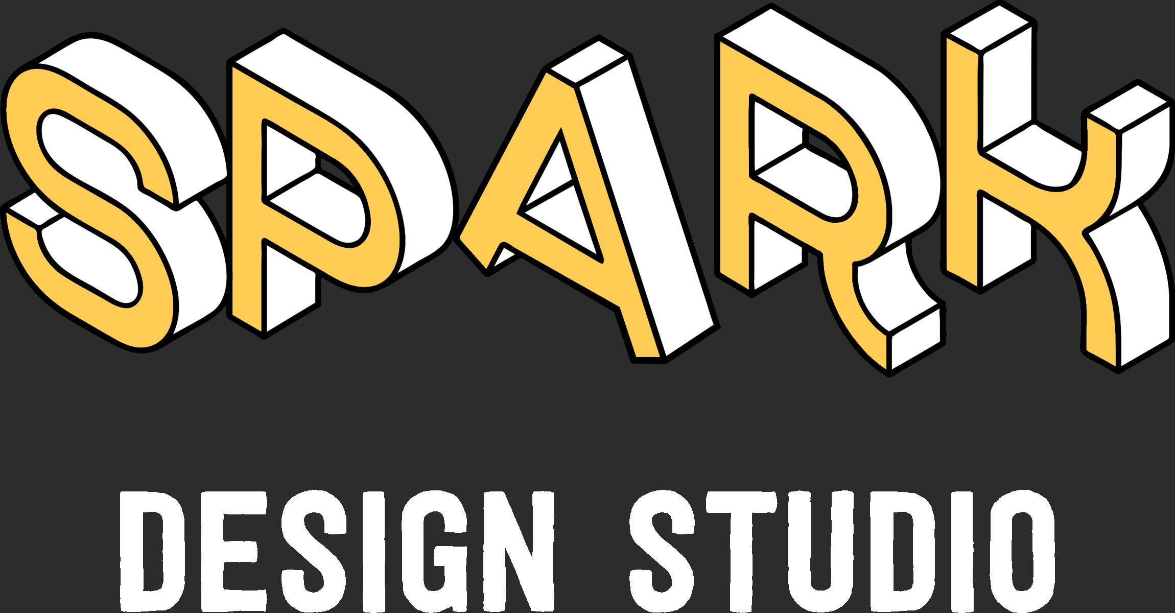 è il lodo di Spark Design Studio Milano